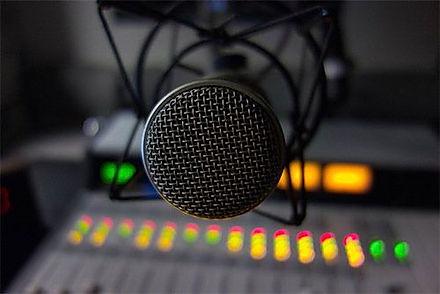 microphone-1.jpeg