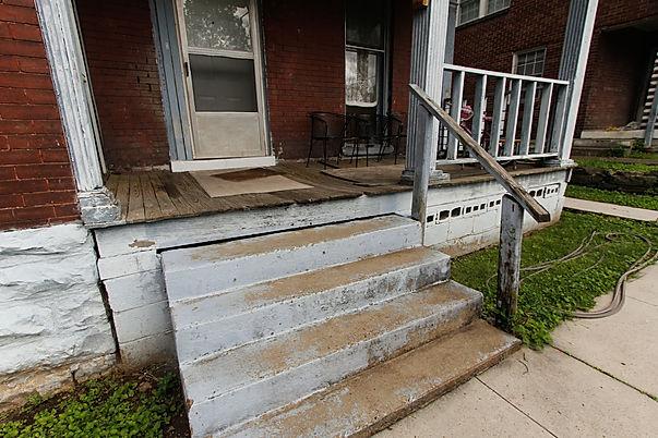 Home_Front Steps_Old.jpg