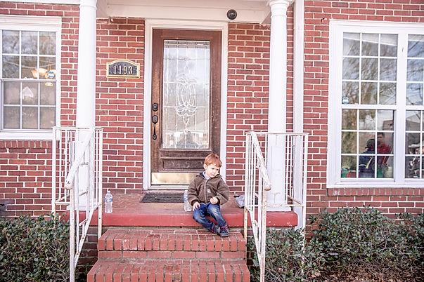 Child_Front Steps.jpg