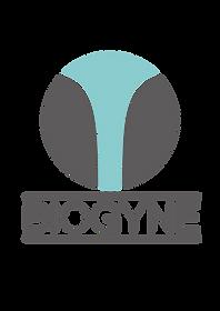 logo biogyne-01.png