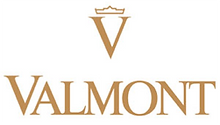 VALMONT.png
