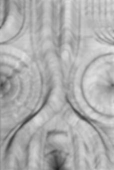 Biomorphic and Mechanical Toolpath.jpg