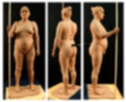 Figure Modeling - Marisol.jpg