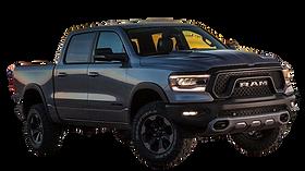 used-ram-trucks-in-phoenix_edited_edited