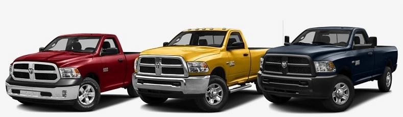 120-1203231_2016-ram-truck-fleet-2018-ra