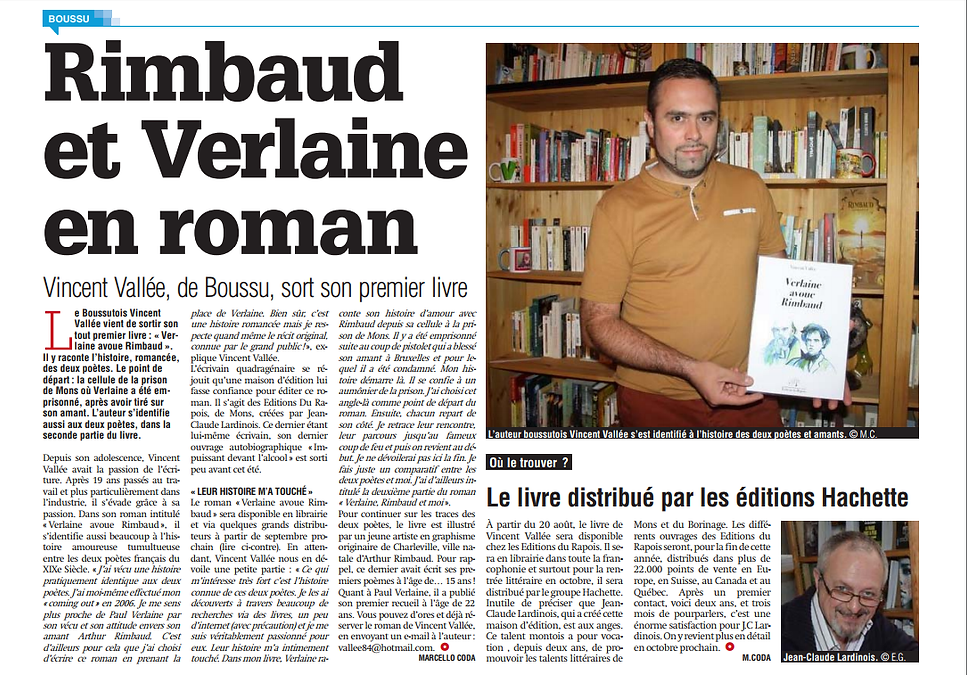 article verlaine...png