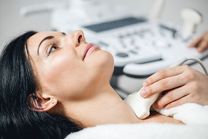 Woman ultrasound.jpg