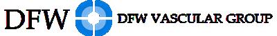 DFWLogo-400.png