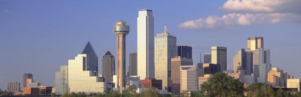 DallasSkyline-2.jpg
