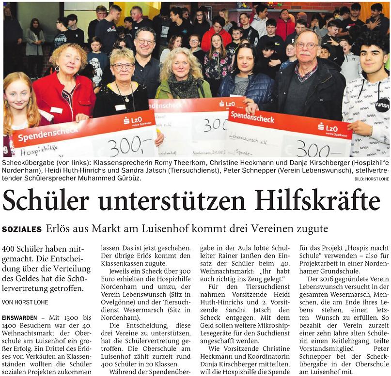 Spende luisenhof 2020-02-27 NWZ.png