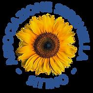 Logo per sito1.png