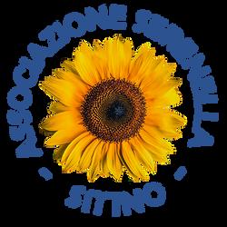 Logo per sito1