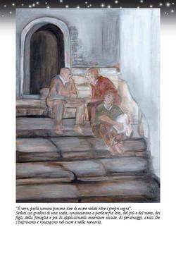 Quadri Associazione Serenella_Pagina_03.