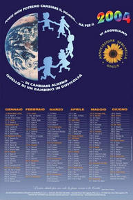 2004 primo semestre