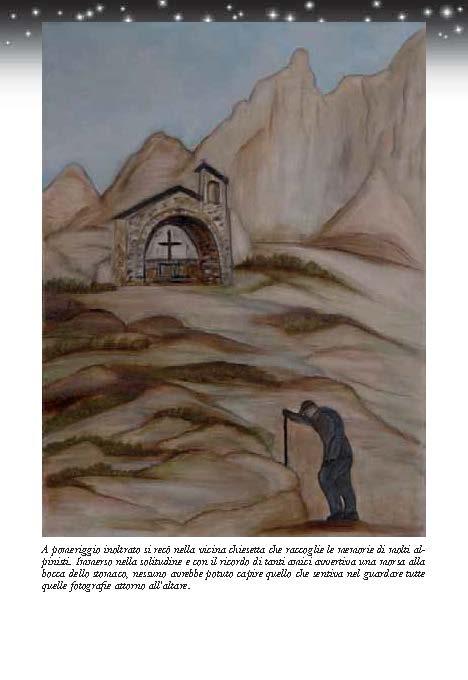 Quadri Associazione Serenella_Pagina_11.