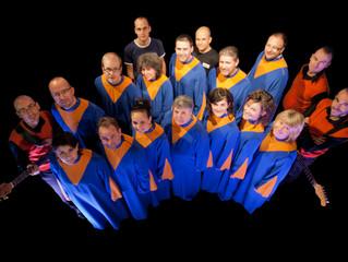 Concerto di Fine Anno, 29 Dic. 2013