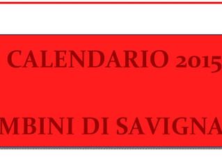 Alpinismo e Solidarietà 5 Dic. 2014