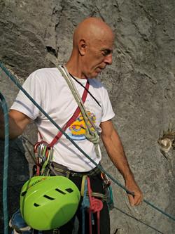 Giuliano Sten