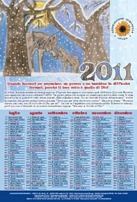 2011 secondo semestre