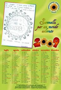 2009 secondo semestre