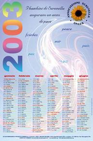 2003 primo semestre