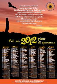 2012 primo semestre