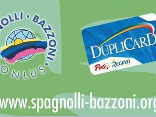 Associazione Spagnolli Bazzoni  21 feb.2017