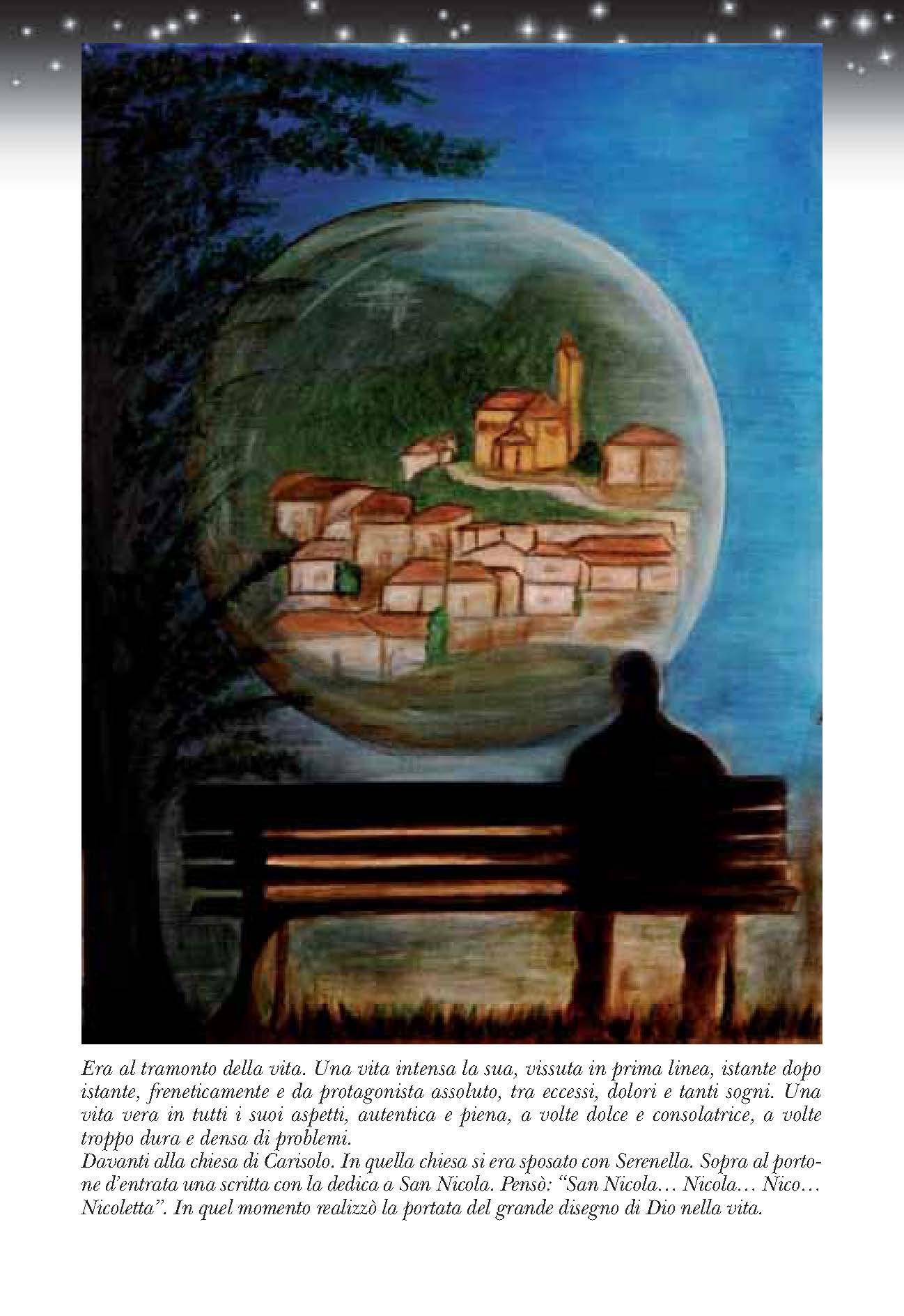 Quadri Associazione Serenella_Pagina_01.