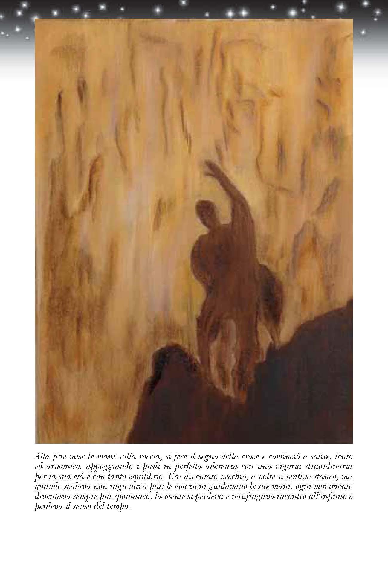 Quadri Associazione Serenella_Pagina_02.