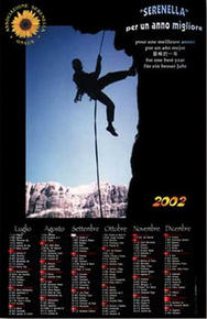 2002 secondo semestre.jpg