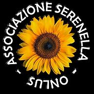 Logo per sito bianco.png