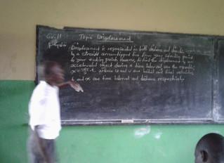 LIBERIA BIBLIOTECA