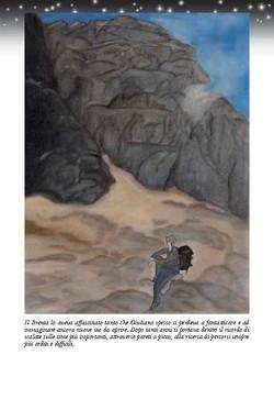 Quadri Associazione Serenella_Pagina_09.