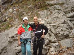 Massimiliano e Giuliano