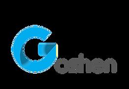 Goshen Logo no shadow.png