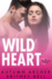 WILD HEART V3.jpg