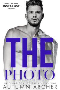 THE PHOTO EBOOK.jpg