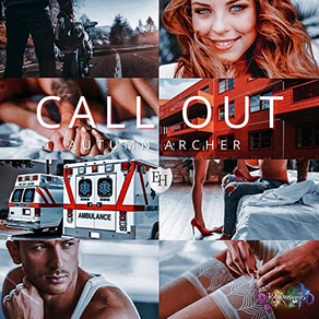 Call Out is LIVE!