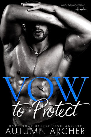 VOW TO PROTECT
