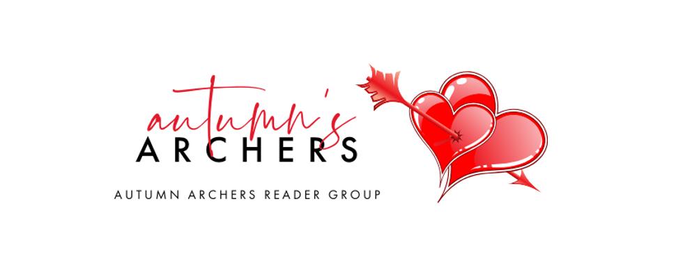 Autumn's Archers FB Group
