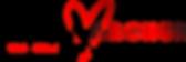 LOGO_MAIN1_WEB.png