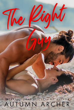 The Right Guy Ebook -3.png