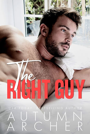 THE RIGHT GUY EBOOK MILES FROM HOME.jpg
