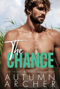 The Chance | AUTUMN ARCHER