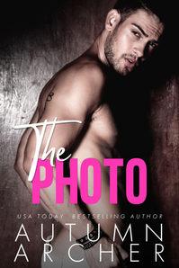 The Photo  | AUTUMN ARCHER