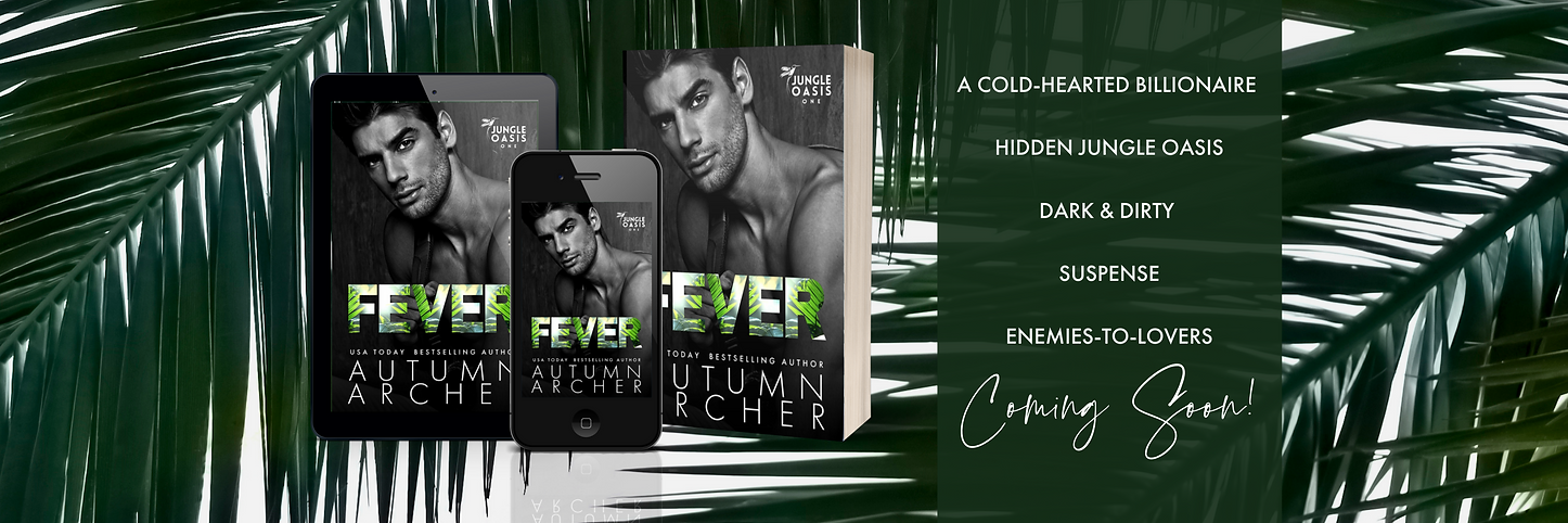 Fever New Release