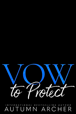 VOW-4.png