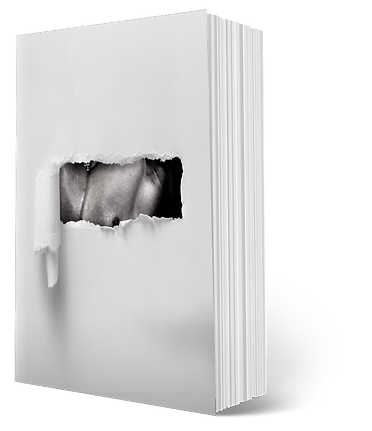 COVER REVEAL BOOK.png