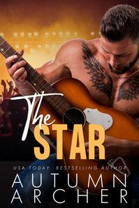 The Star | AUTUMN ARCHER
