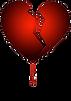 BLEEDING HEART.png